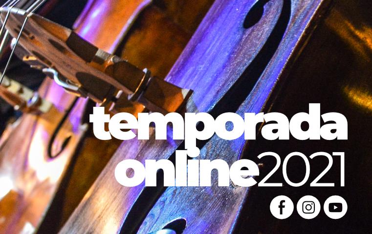 osgo - site - temporada - temponline21